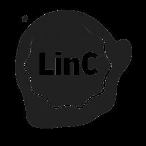 Logo Leiderschap in cultuur zakelijk