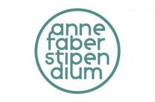 Podcast: Het Huis gesprek #01 | Drie jaar Anne Faber Stipendium