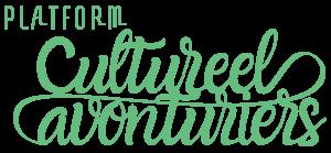 Logo Cultureel-Avonturiers